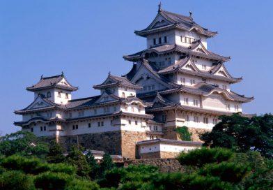 Tour di gruppo Giappone 15 – 28 Agosto