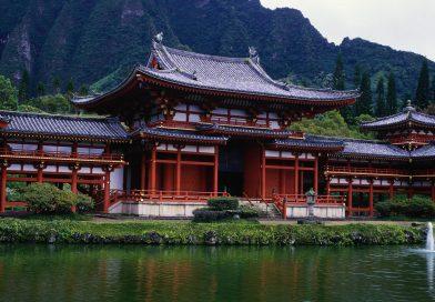 viaggi organizzati Giappone
