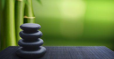 tour di gruppo Giappone Zen